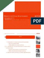 presentacion_ainia_teoria