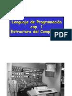 01_estructura_computador