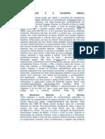 AS CIÊNCIAS E A FILOSOFIA GREGA.pdf2