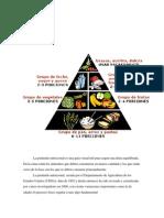 Plugin Nutriciondef