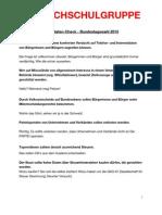 Wahlprüfsteine_HSG.pdf