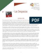 6BS24.pdf