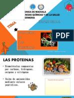 Expo Bioquimica