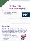 shellScripting.ppt