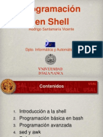 shellProgramming.ppt