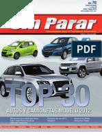 SinParar76sm.pdf