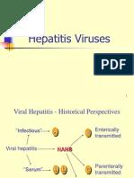 9. Hepatitis