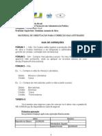 Guia de Correcoes - UAB- Contabilidade Geral 1 [1]