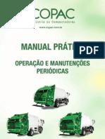 Manual_pratico Coletor Compactador