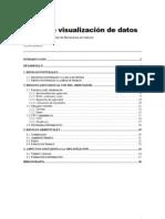 PANTALLAS VISUALIZACIÓN DE DATOS