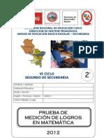 1.-Prueba_de_Matemática_2º_Sec_II EE