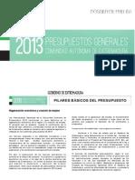 Dossier Pg Ex 2013