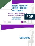 Ocw 2011 Recursoshidricos t3 Geohidrogeologia Santamartajc 1