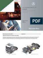Monitors de oper Actrs II 09.pdf
