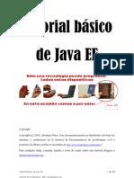 javaee-130511124203-phpapp02