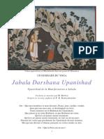 Jabala Darshana Upanishad (Document)