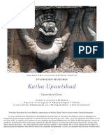 Katha Upanishad (Document)