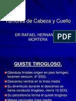 tumoresdecabezaycuello2-111201181827-phpapp01