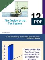 12design Tax