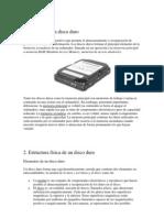 Todo Lo Que Tiene Que Saber Sobre HDD