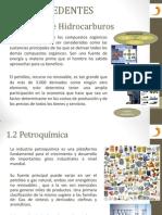 Grupo 3 Proyecto de Polipropileno