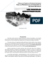 Sistemas-Agroforestales