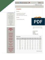 fossa.pdf