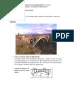 Parcial #1 resuelto_diseño_de_puentes_M.carvajal