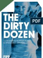 F1F9 Dirty-Dozen
