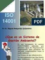 ISO14000 - II