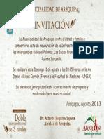003 Tarjeta de invitación FINAL 002888