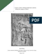 PerleySaraM2012MA.pdf