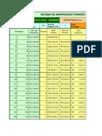 Cópia de financiamento-imoveis-casa-tabela-PRICE