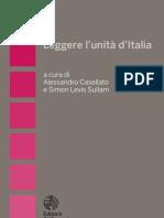 Leggere Unita Casellato Sullam