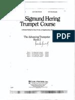 Sigmund Hering 2