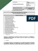 Informe 3a Aud Int BCN CA PG 08 04