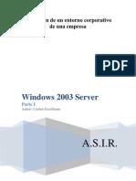 windows2003server-111122103317-phpapp01