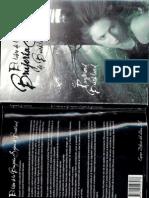 El Libro de La Brujeria Sajona - R. Buckland