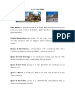 LUGARES TURISTICOS DE LA PAZ.doc