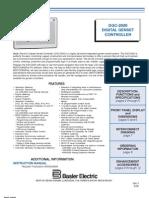 DGC-2020 Brochure