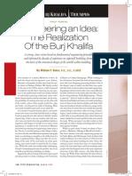 CivilEngineering_BurjKhalifa_pages44-47