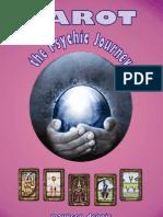Tarot the Psychic Journey