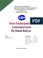 Ideas Emancipadoras.pdf