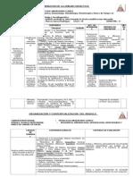 UD Inmunologia y Serodiagnostico