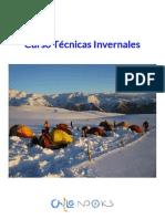 Manual Referencia CTI ChileNooks