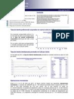 resumen-informativo-15-2013