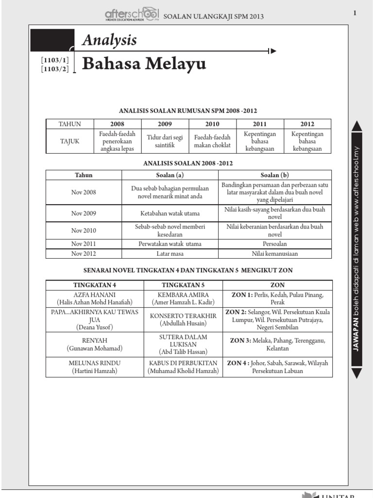 model essay english spm report Sample english essays for spm level hey,thanks for the great essayit really inspired me so muchcan i make a requestcould you write an essay about something.