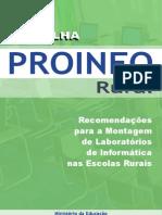 cartilharural_2011.pdf