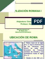 ha_Roma