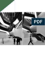 Texto7_MidiaArquiteturaPedroArantes